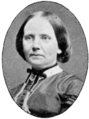 Amalia Lindegren - from Svenskt Porträttgalleri XX.png