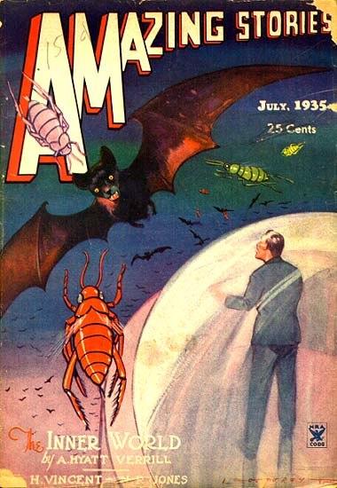 Amazing stories 193507