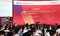 Ambassador Branstad Delivers Remarks on U.S.-China Economic Relations Peking University, September 15, 2017 (36483629873).jpg