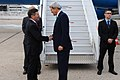 Ambassador Rivkin Greets Secretary Kerry In Paris (10401424374).jpg