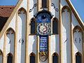 Amberg Rathaus am Marktplatz 03.jpg