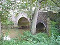 Ambersham Bridge - geograph.org.uk - 260038.jpg