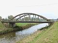 Ambly-sur-Bar-FR-08-pont du canal-02.jpg