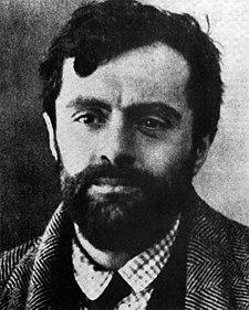 Amedeo Modigliani 1919.jpg