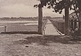 Amerapoora- Wooden Bridge MET 3559-005.jpg