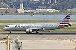 American E190 at DCA.jpg