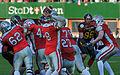 American Football EM 2014 - AUT-DEU - 105.JPG