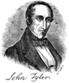 American Pocket Library of Useful Knowledge - John Tyler.png