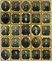 Amherst College Class of 1850 daguerreotypes.jpg