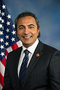 Ami Bera official photo.jpg