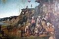 Amico aspertini, adorazione dei magi, 1499-1500 ca., da s.m. maddalena di galliera, 09.jpg