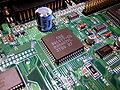 Amiga Custom Chip Paula 8364.jpg