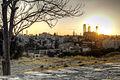 Amman sunset, Jordan.jpg