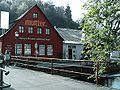 Amorbach Museum.jpg
