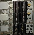 Ampex-Am-Tech-Color-Tech-Proc-Amp.jpg