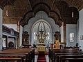 Ampferbach Kirche Innenraum-RM-.jpg