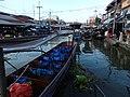 Amphawa, Amphawa District, Samut Songkhram 75110, Thailand - panoramio (10).jpg