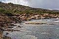 Amphitheatre Bay in Akamas Peninsula, Cyprus 07.jpg