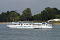 Amsterdam (ship, 1948) 007.jpg