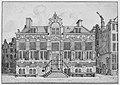 Amsterdam - Korenmetershuisje.jpg