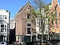 Amsterdam - Oudezijds Voorburgwal 306.JPG