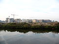 Amsterdam - Overhoeks.jpg