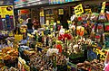 Amsterdam - Singel - Bloemenmarkt.jpg