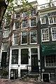 Amsterdam - Singel 401.JPG