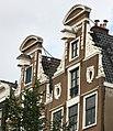 Amsterdam 2007 (141) - Flickr - bertknot.jpg