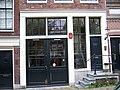 Amsterdam Lauriergracht 8 door.jpg