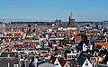 Amsterdam Oude Kerk Blick vom Turm 17.jpg
