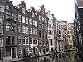 Amsterdam nice gevels.jpg