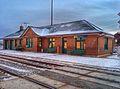 AmtrakMTP.jpg