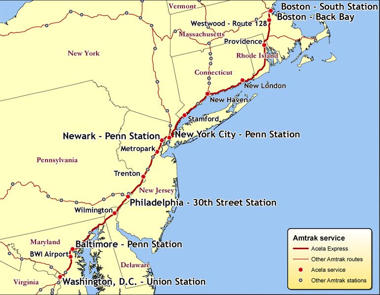 File:Amtrak acela.png