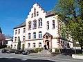 Amtsgericht Biedenkopf (01).jpg