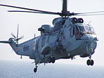 An Indian Navy Seaking at hover.jpg