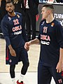 Anadolu Efes S.K. vs PBC CSKA Moscow EuroLeague 20171027 (10).jpg
