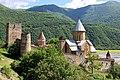 Ananuri Monastery - 01.jpg