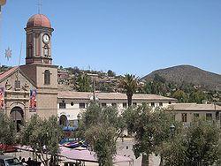 Andacollo Plaza.jpg