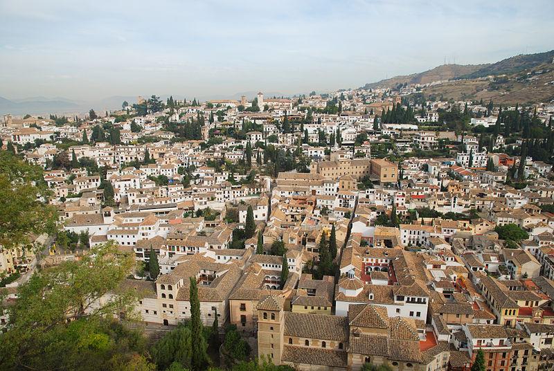 File:Andalucia-01-0016 (8086387902).jpg