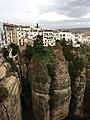 Andalusien-Stadt-Ronda.jpg