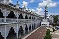 Andarkilla Mosque from south.jpg