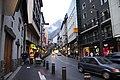 Andorra - panoramio.jpg