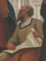 Andrea Cesalpino (1906) - Veloso Salgado.png