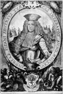 Andrea Pisani (admiral)