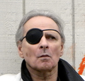 Andrew Vachss cropped.png