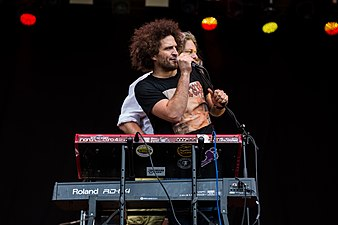 Andy Frasco - Rock am Ring 2018-4426.jpg