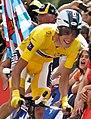 Andy Schleck en jaune (5978230772) (cropped).jpg