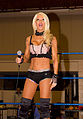 Angelina Love in GCW.jpg