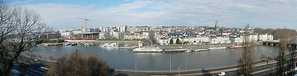 Angers Doutre 2005 03 06.jpg